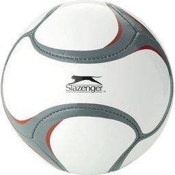 voetbal-6-panelen-cc93.jpg