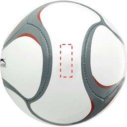 voetbal-6-panelen-d121.jpg