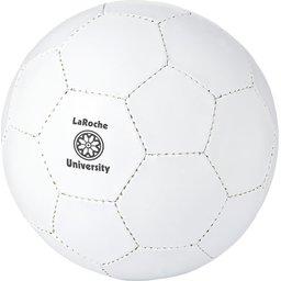 voetbal-maat-5-267b.jpg