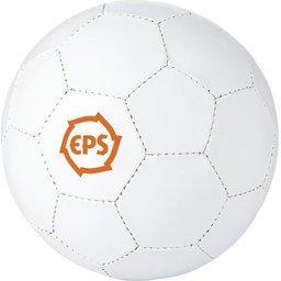 voetbal-maat-5-665c.jpg