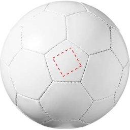 voetbal-maat-5-7874.jpg