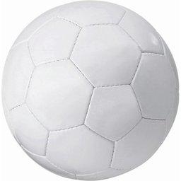 voetbal-maat-5-f8de.jpg