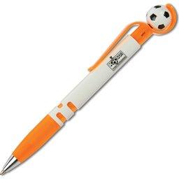 voetbal-pen-71c7.jpg