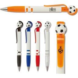 voetbal-pen-f355.jpg
