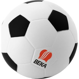 voetbal-stress-item-0052.jpg