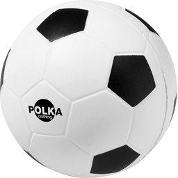 voetbal-stress-item-21f2.jpg