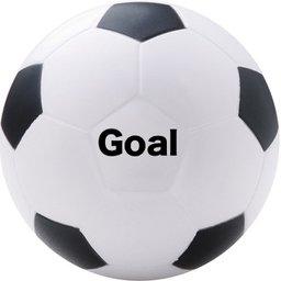voetbal-stress-item-531b.jpg