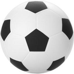 voetbal-stress-item-5a71.jpg