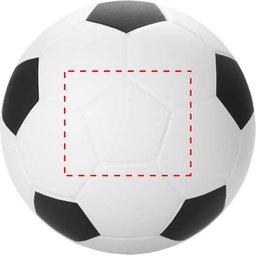 voetbal-stress-item-ecc3.jpg