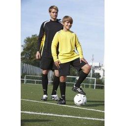 voetbalkousen-2f71.jpg