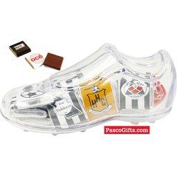 voetbalschoen-spaarpot-b038.jpg