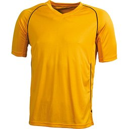 voetbalshirt-basic-21b1.jpg