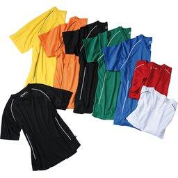 voetbalshirt-basic-472b.jpg