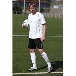 voetbalshirt-basic-590e.jpg