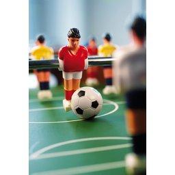 voetbalspel-tafelkicker-0469.jpg