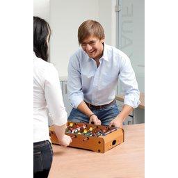 voetbalspel-tafelkicker-2177.jpg