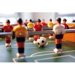voetbalspel-tafelkicker-422c.jpg