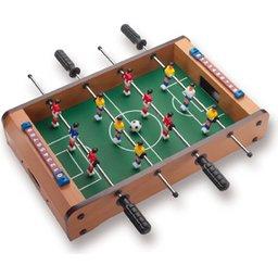 voetbalspel-tafelkicker-8a97.jpg