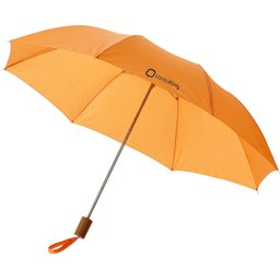 vouwparaplu-20-1123.jpg