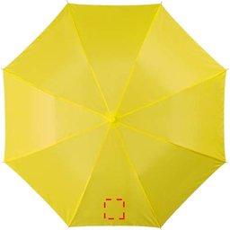 vouwparaplu-20-2ae4.jpg
