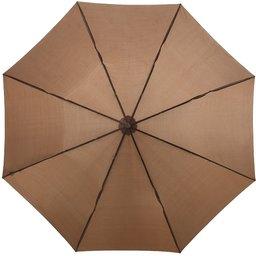 vouwparaplu-20-78c9.jpg