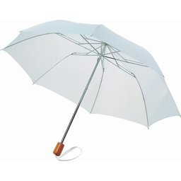 vouwparaplu-20-a00a.jpg