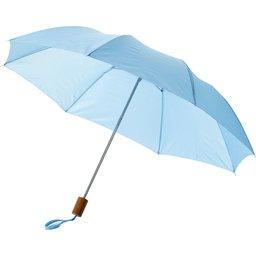 vouwparaplu-20-ada2.jpg
