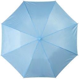 vouwparaplu-20-b0d5.jpg