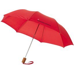 vouwparaplu-20-b870.jpg