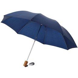 vouwparaplu-20-c3bd.jpg