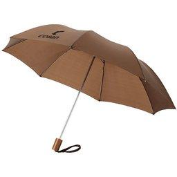 vouwparaplu-20-ce1b.jpg