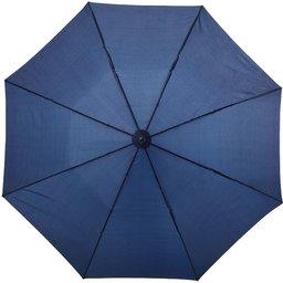 vouwparaplu-20-f34d.jpg