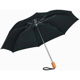 vouwparaplu-20-f357.jpg