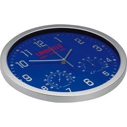 wandklok-met-thermometer-473d.jpg