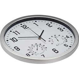 wandklok-met-thermometer-769a.jpg