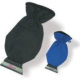 warme-ijskrabber-handschoen-6ac8.jpg