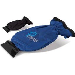 warme-ijskrabber-handschoen-e8b1.jpg