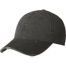 washed-cap-41a0.jpg