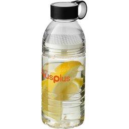 waterfles-met-fruitzeef-2ec7.jpg