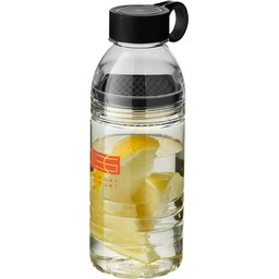 waterfles-met-fruitzeef-4f3c.jpg