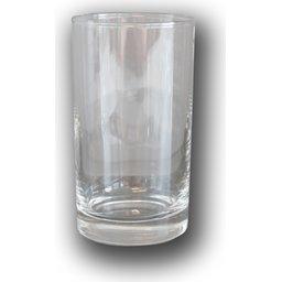 waterglazen-7c78.jpg