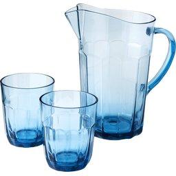 waterkan-met-2-glazen-b7eb.jpg