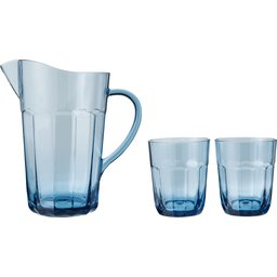 waterkan-met-2-glazen-d65d.jpg