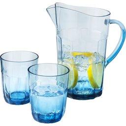 waterkan-met-2-glazen-f843.jpg