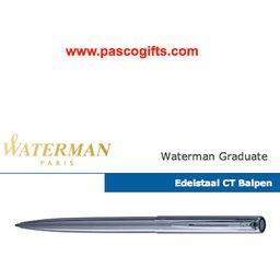 waterman-graduate-balpen-602c.jpg