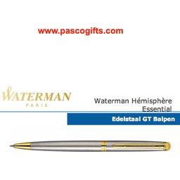 waterman-hemisphere-balpen-0df0.jpg