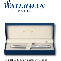 waterman-hemisphere-balpen-c488.png