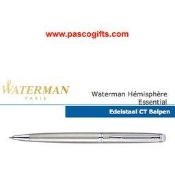waterman-hemisphere-balpen-db51.jpg