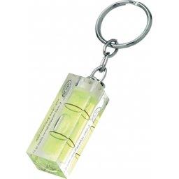 waterpas-sleutelhanger-3f2e.jpg