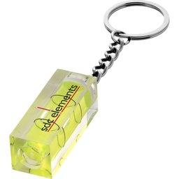 waterpas-sleutelhanger-ce61.jpg